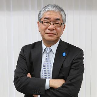 代表取締役 長澤博英